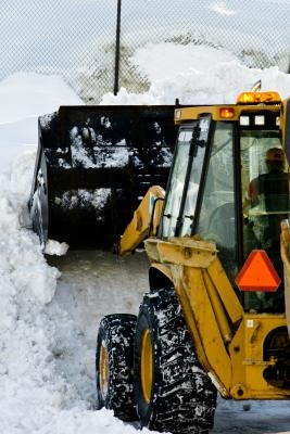 How to Troubleshoot Snowplow Problems | It Still Runs