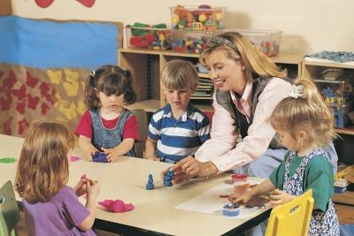 """ethics in early childhood development College of early childhood educators 