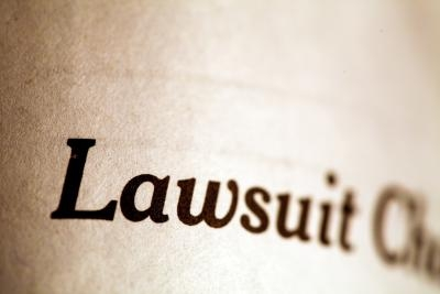 How to Reopen a Lawsuit