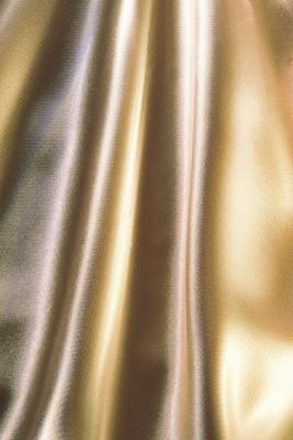 How to remove wrinkles from polyester satin ehow for How to get wrinkles out of wedding dress