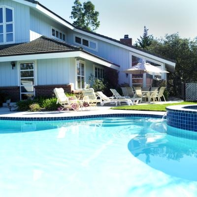 How To Fix An Above Ground Pool That Is Not Level Ehow