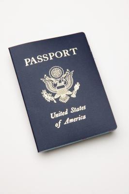 nj drivers license renewal six points