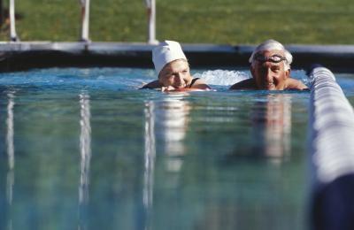 Pool Skimmer Line Leak Fix Ehow