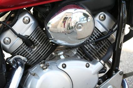 How to Adjust a Two-Barrel Rochester Carburetor | It Still Runs