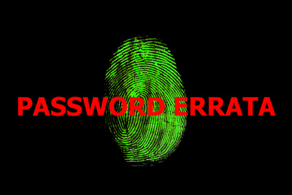How to Use RAR Password Recovery | It Still Works