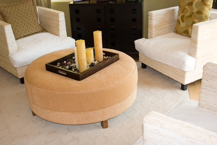 How To Arrange Furniture In An Odd Shaped Living Room Ehow