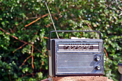 How to Listen to a CB Radio on the Internet | It Still Works