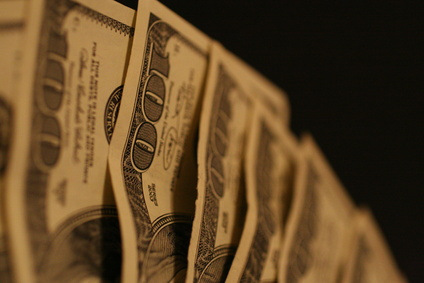 Grants for Nonprofit Christian Organizations | Bizfluent