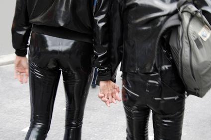free gay barebacking fuck vids