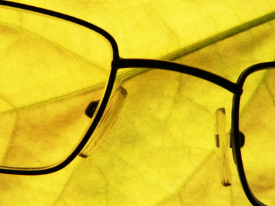 Titanium Glasses Frames Repair : What Eyeglass Frames Are Best for a Man With a Shaved Head ...