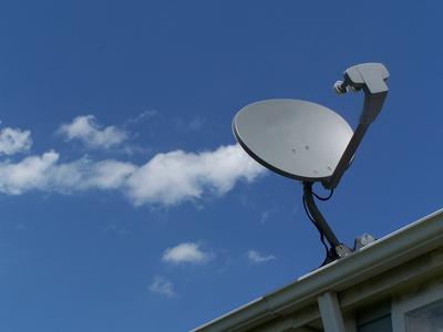 Hd Satellite Transponder List Synonym
