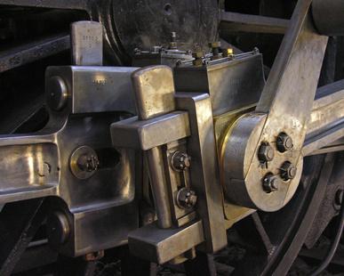 Harley Shovelhead Fluid Specs | It Still Runs