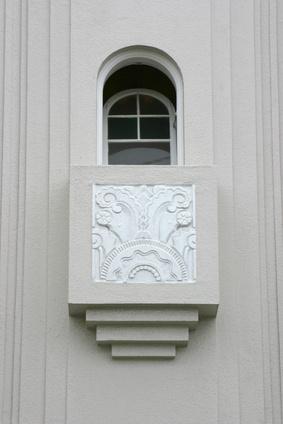Interior design research paper topics synonym for Research interior decoration and design influences