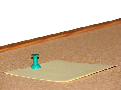 Types Of Cork Flooring Ehow