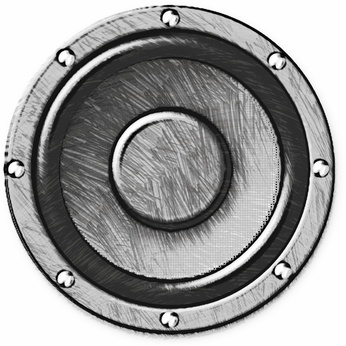 Types Of Magnets Thomasnet >> What Are Neodymium Speakers It Still Works