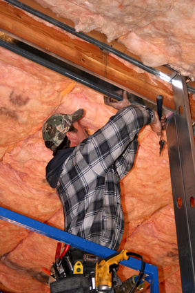Blown Insulation Vs Batt Insulation Ehow