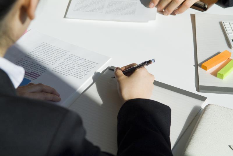 Esl report writing service uk