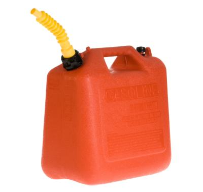 How to Flush a Gas Tank | It Still Runs