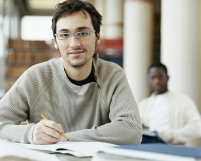 why do college students need to College students often wonder if they need insurance for their belongings while  they are away at school find out when extra coverage may be necessary.