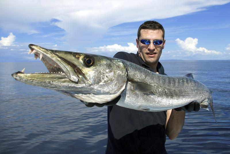 How to Rig Gulp Bait   Gone Outdoors   Your Adventure Awaits