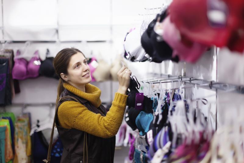 Can I Naturally Lift Sagging Breasts?   Healthfully