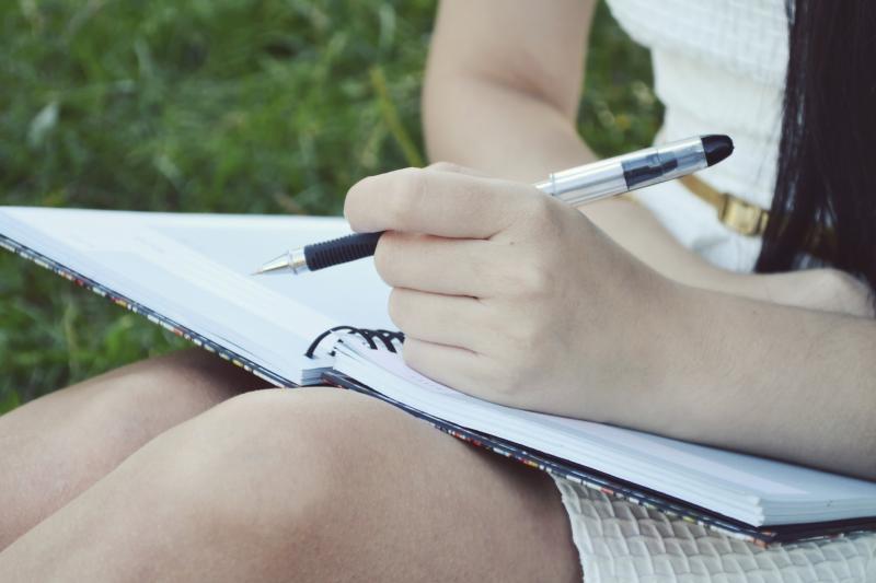 reflective essay topics for negative behavior