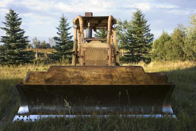 How to Adjust the Clutch ke on a Mack Truck | It Still Runs Mack R St Wiring Diagrams on