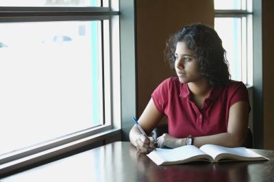 Affirmative Action in Education write papers online