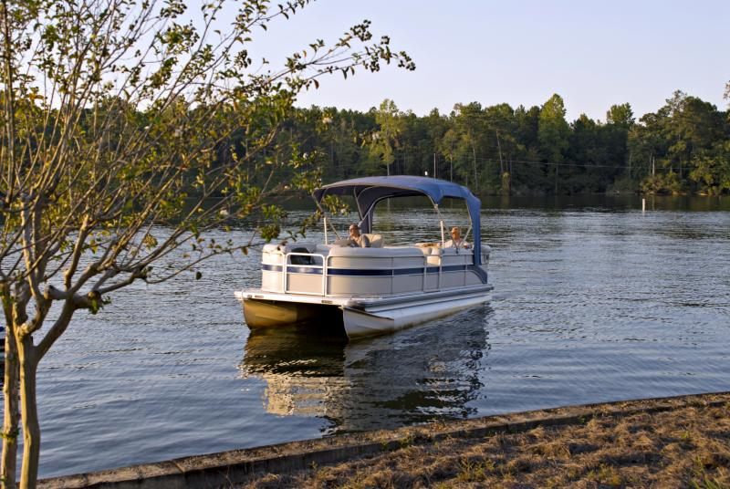 Mercruiser 7 4 Liter MPI Specifications   Gone Outdoors   Your