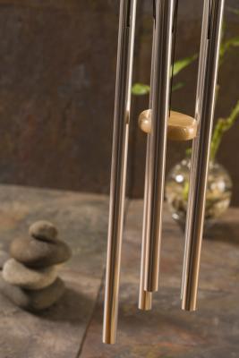 Glockenspiel Vs Xylophone