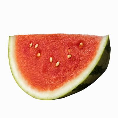 how to cut watermelon for party