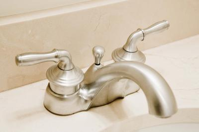 how to fix a leaky bathtub spout