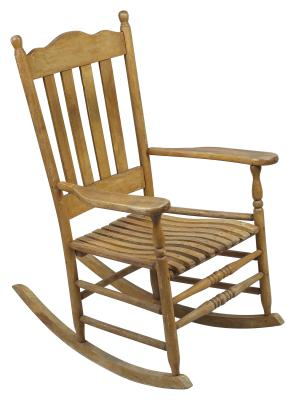 ... rocker chair how to replace woven rocking chair seats how to build a