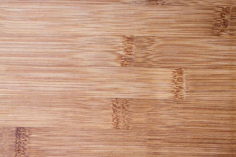 How to clean bamboo floors with pictures ehow for How do you clean a bamboo floor