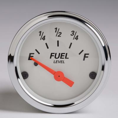how to wire auto meter fuel gauges it still runs your. Black Bedroom Furniture Sets. Home Design Ideas