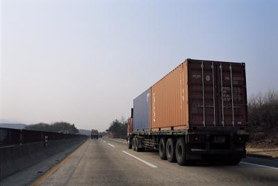 How to Register a Homemade Trailer in Oklahoma