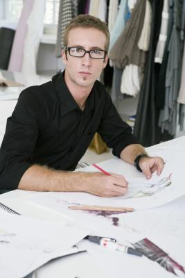 How much does a graphic designer make a year - Interior design jobs without a degree ...