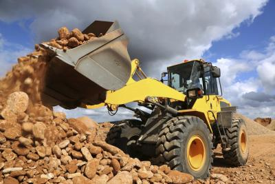 Case 310 Dozer Specifications | It Still Runs