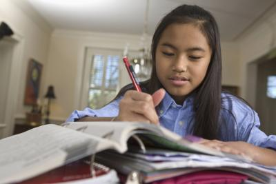 ehow reflective essay paper Types of descriptive writing by janeen lewis ehow pin  scene, essay or article.