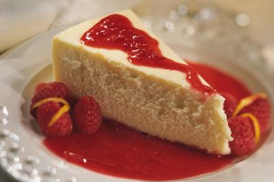 What Is A Water Bath For Cheesecake Ehow