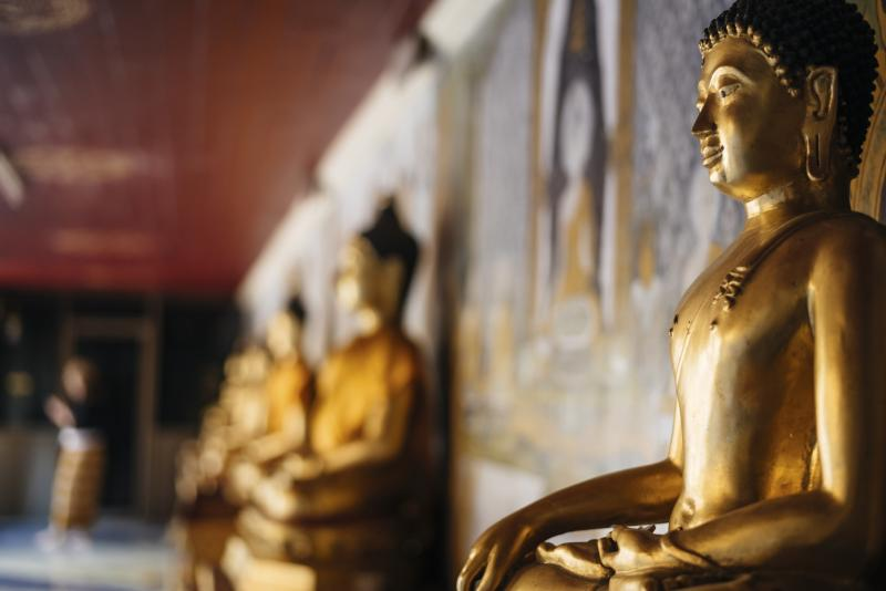 an analysis of the life and teachings of siddhartha gautama the buddha the founder of buddhism Buddhism = founded by siddhartha gautama activities another name for siddhartha gautama (buddha) the religion based on the life and teachings of jesus.