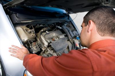 How to Replace a Nissan Thermostat | It Still Runs