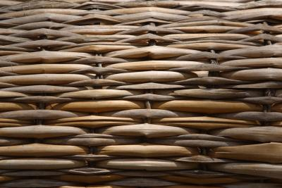 Do It Yourself Wicker Chair Repair With Pictures Ehow