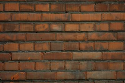 How To Seal A Brick Wall Ehow