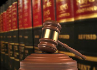 How to Reschedule a Court Date