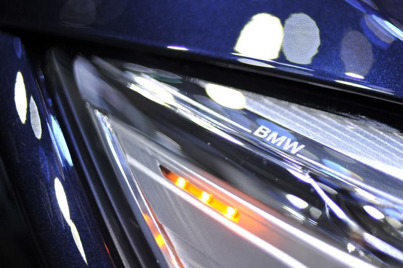 Performance Tips for an LT1 Chevrolet | It Still Runs