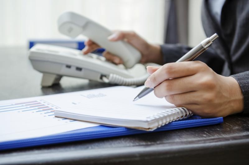 Medical Front Desk Receptionist Salary - Hostgarcia