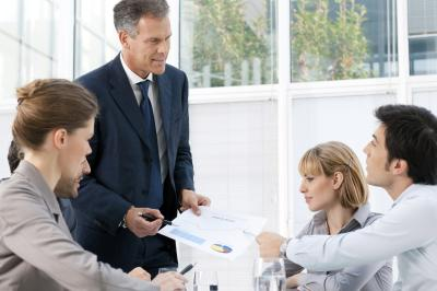 Job Description of a Chief Medical Officer – Chief Medical Officer Job Description