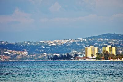 Cheap Hotels In Portmore Jamaica