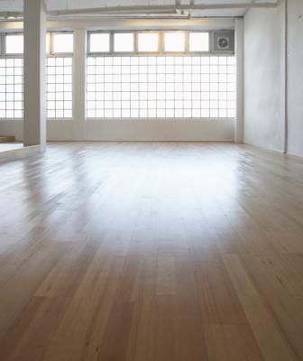 Laminate Vs Bamboo Flooring Ehow